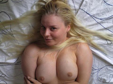 telefonsexcam mit blondem webcamgirl